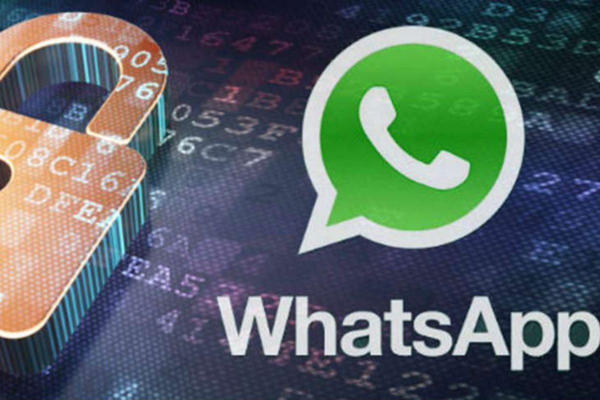 5 Tips to Improve Security and Protect Your Privacy on WhatsApp