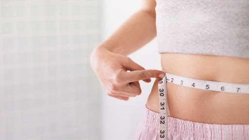 Weight Loss Tips Write For Us