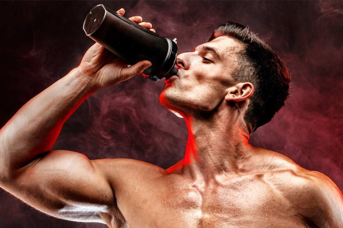 Can Pre-Workout Supplements Really Help Your Exercise Session?