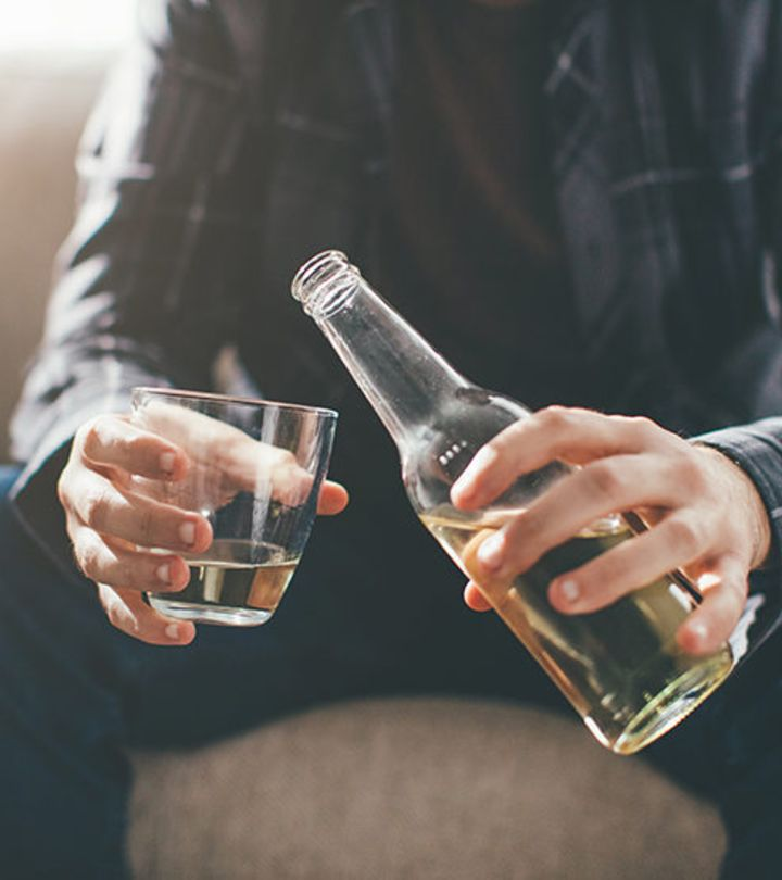 Best Ways to Treat Alcohol Addiction
