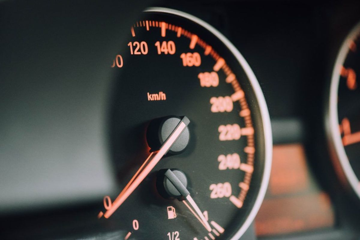 Factors That May Affect the Approval of Your Car Title Loan Application