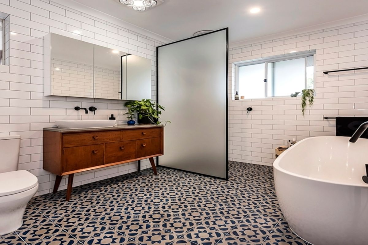 Top Tips for a Bathroom Renovation