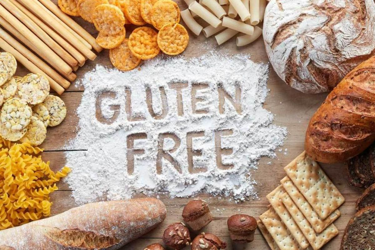 Gluten Facts And Myths: Things You Should Know About This Diet