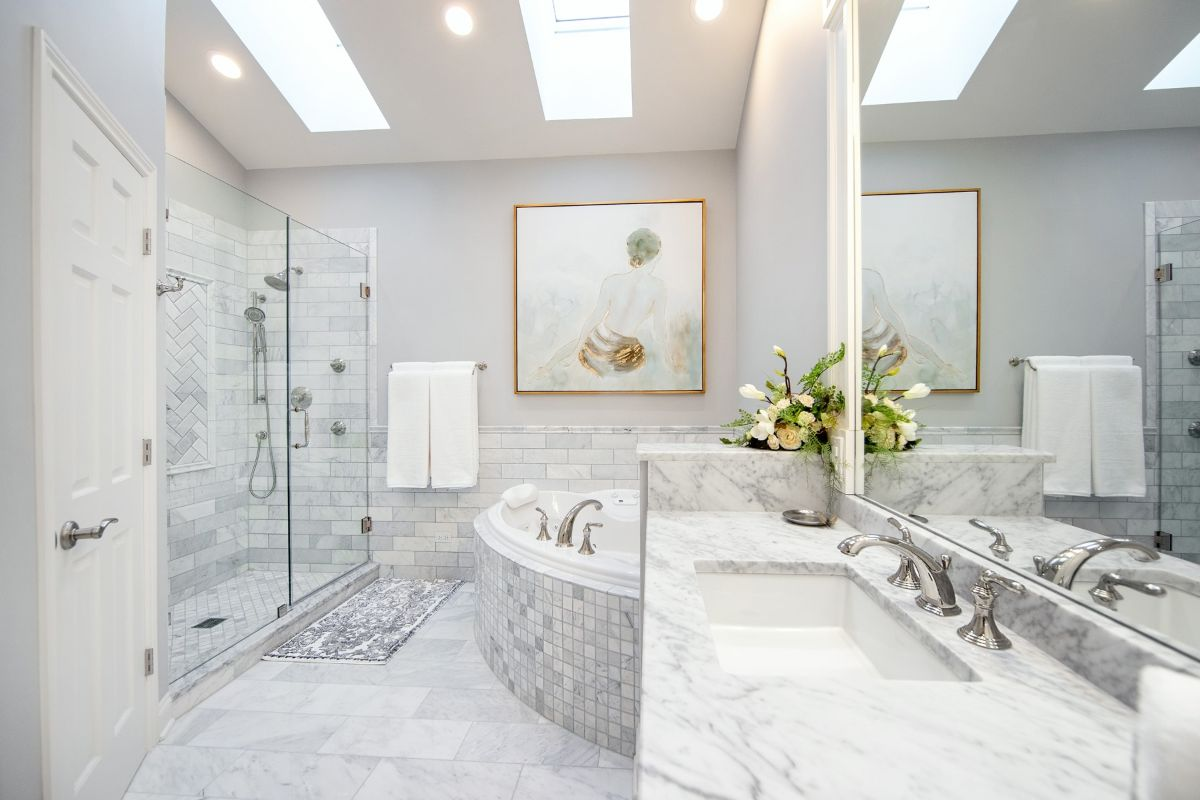 How to Remodel Your Bathroom for Awesome Look