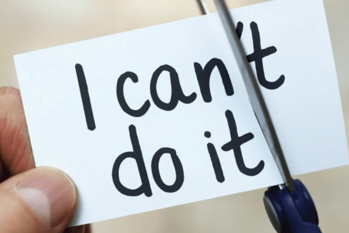6 Tips for Regaining Self-Confidence Following an Addiction Relapse