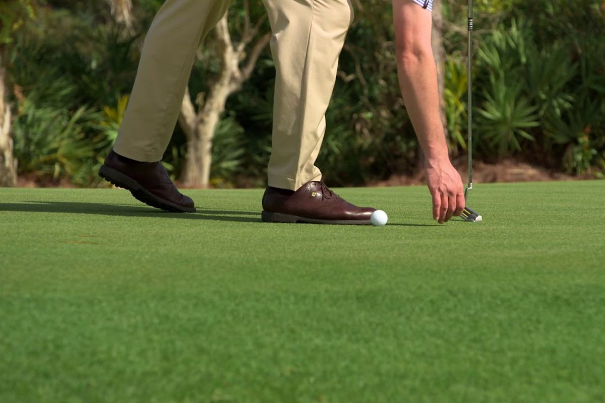 8 Commonly Misunderstood & Unknown Golf Rules