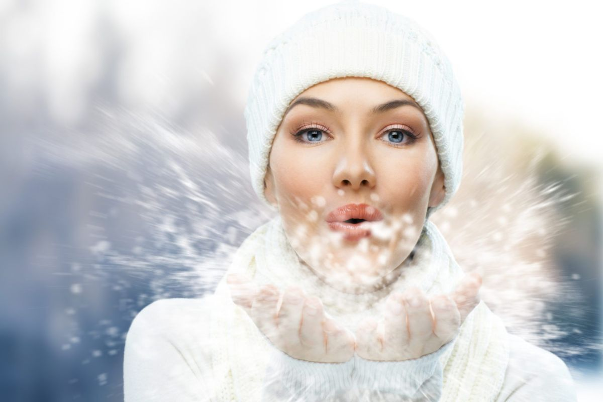 HOW TO PROTECT YOUR SKIN FROM WEATHER EFFECTS?