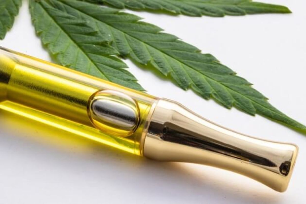 4 Tips For Buying The Right CBD Vape Cartridges For You