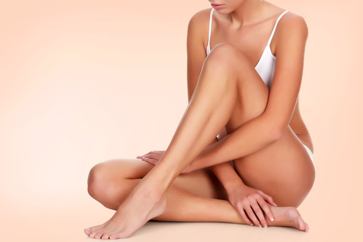 What Are Wax Beads For Hair Removal?