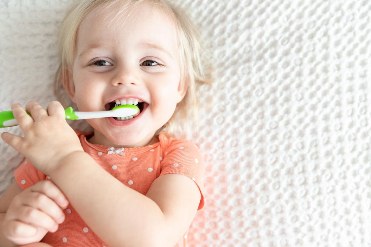 5 Dental Treatments Advisable for Kids