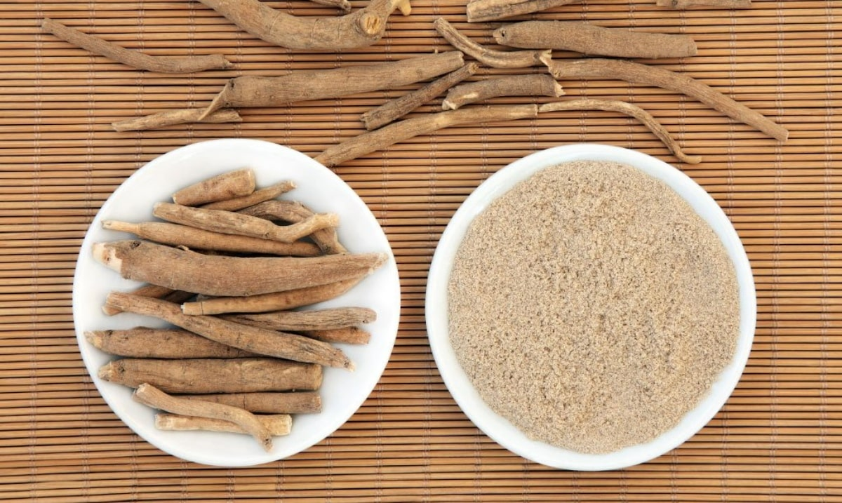 What Everybody Needs to Know About Ashwagandha