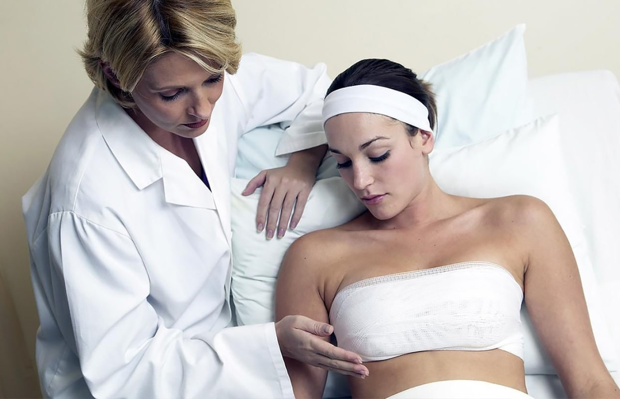How Can Fat Transfer Enhance Your Plastic Surgery Results?