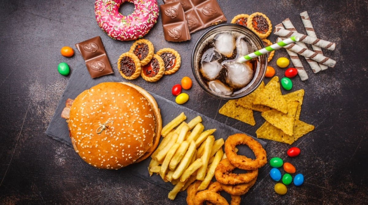 4 MUST TRY Cheat Day Recipe Ideas